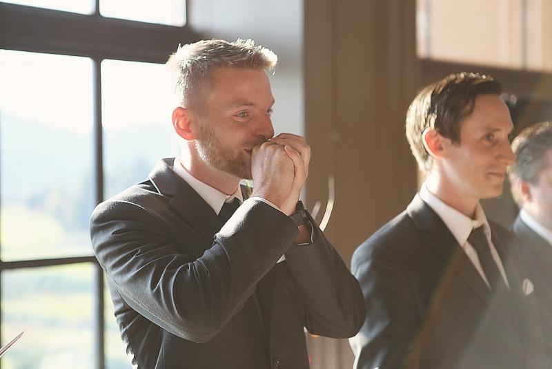 Ariane Jaschke Best Wedding Photos Just The Groom Shoot Amp Share